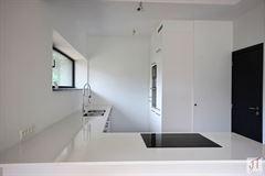 Foto 10 : Prestigieuze villa te 1160 OUDERGEM (België) - Prijs € 890.000