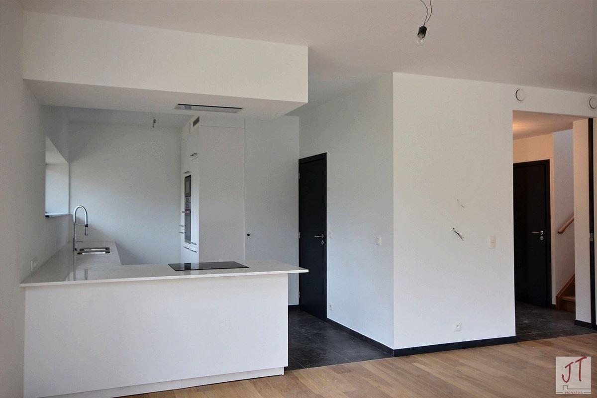 Foto 9 : Prestigieuze villa te 1160 OUDERGEM (België) - Prijs € 890.000