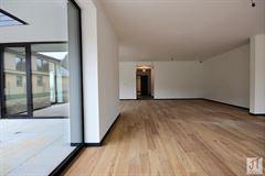 Foto 8 : Prestigieuze villa te 1160 OUDERGEM (België) - Prijs € 890.000