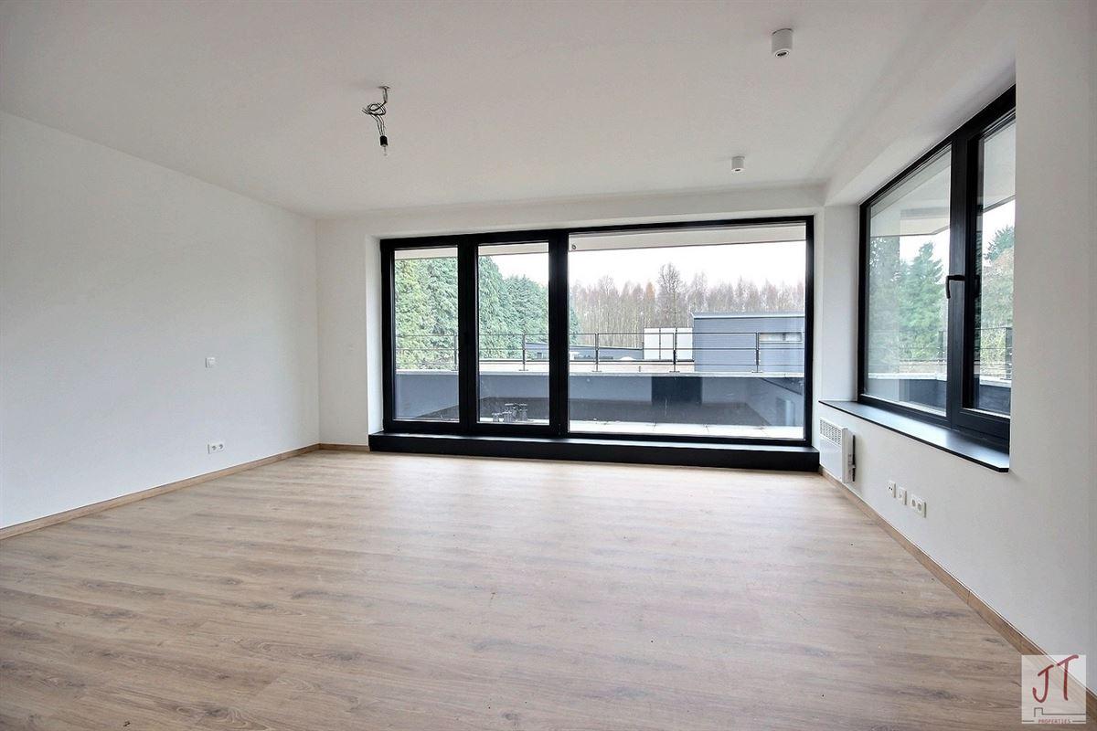 Foto 5 : Prestigieuze villa te 1160 OUDERGEM (België) - Prijs € 890.000