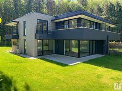Foto 4 : Prestigieuze villa te 1160 OUDERGEM (België) - Prijs € 890.000