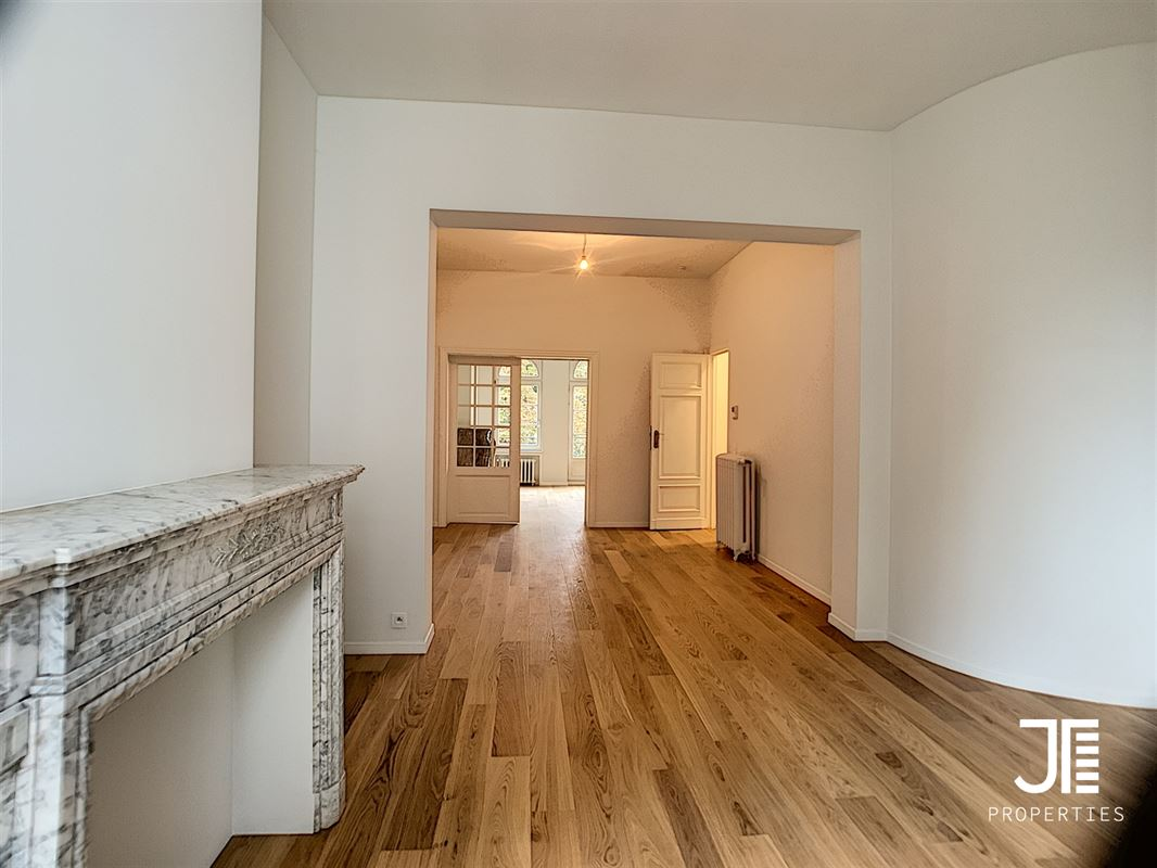 Image 10 : Appartement à 1080 MOLENBEEK-SAINT-JEAN (Belgique) - Prix 780 €