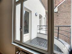 Image 8 : Appartement à 1080 MOLENBEEK-SAINT-JEAN (Belgique) - Prix 780 €