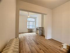 Image 5 : Appartement à 1080 MOLENBEEK-SAINT-JEAN (Belgique) - Prix 780 €