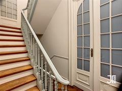 Image 3 : Appartement à 1080 MOLENBEEK-SAINT-JEAN (Belgique) - Prix 780 €