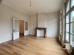 Image 1 : Appartement à 1080 MOLENBEEK-SAINT-JEAN (Belgique) - Prix 780 €