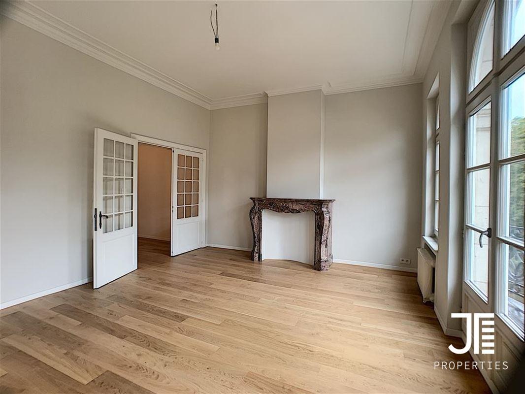 Appartement te 1080 MOLENBEEK-SAINT-JEAN (België) - Prijs € 780