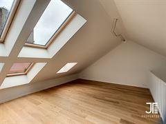 Image 4 : Appartement à 1080 MOLENBEEK-SAINT-JEAN (Belgique) - Prix 980 €
