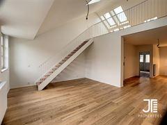 Image 1 : Appartement à 1080 MOLENBEEK-SAINT-JEAN (Belgique) - Prix 980 €