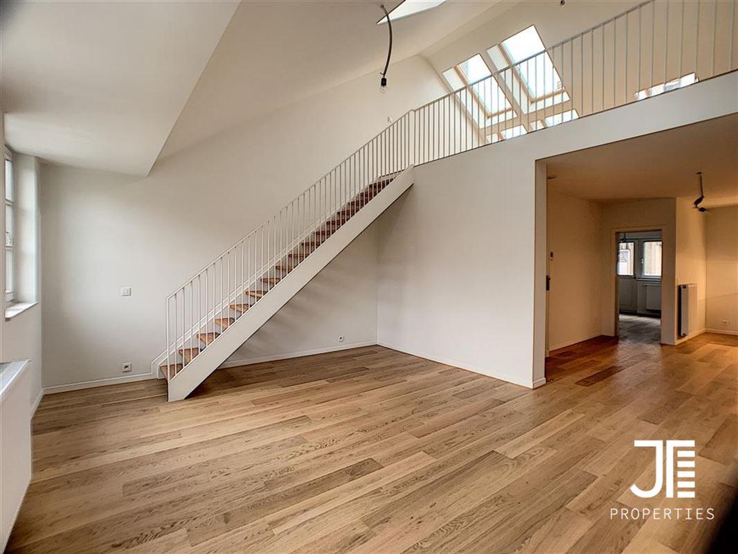 Appartement te 1080 MOLENBEEK-SAINT-JEAN (België) - Prijs € 980