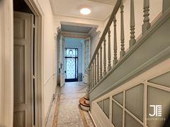 Image 7 : Appartement à 1080 MOLENBEEK-SAINT-JEAN (Belgique) - Prix 800 €
