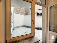 Image 6 : Appartement à 1080 MOLENBEEK-SAINT-JEAN (Belgique) - Prix 800 €