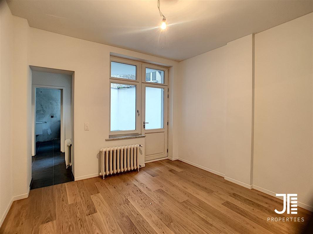 Image 5 : Appartement à 1080 MOLENBEEK-SAINT-JEAN (Belgique) - Prix 800 €
