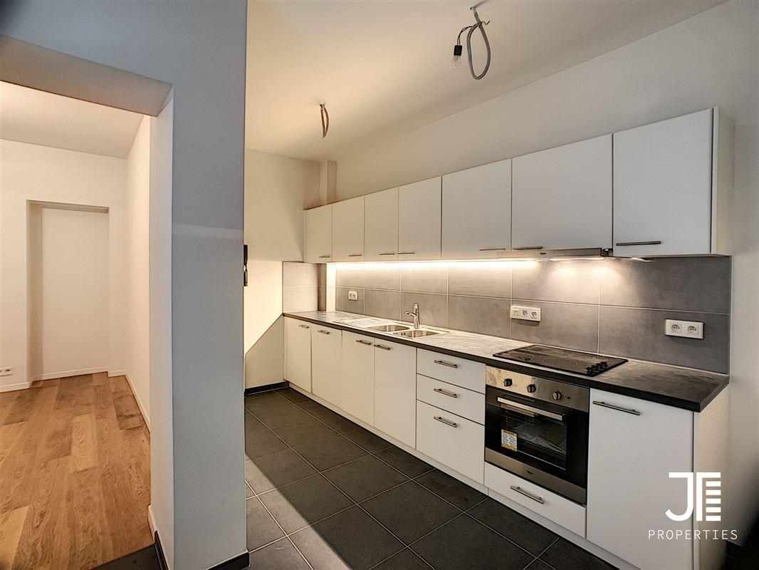 Image 4 : Appartement à 1080 MOLENBEEK-SAINT-JEAN (Belgique) - Prix 800 €