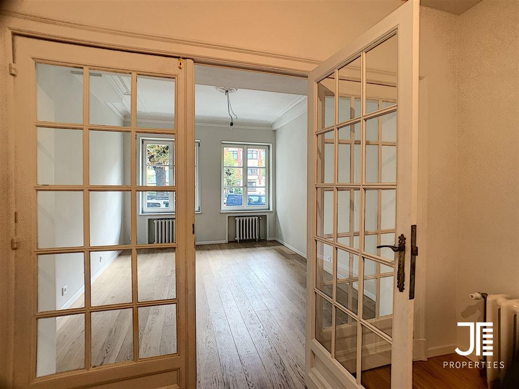 Image 2 : Appartement à 1080 MOLENBEEK-SAINT-JEAN (Belgique) - Prix 800 €