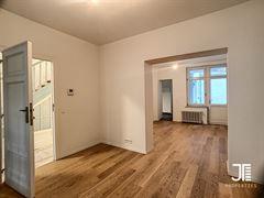 Image 3 : Appartement à 1080 MOLENBEEK-SAINT-JEAN (Belgique) - Prix 800 €