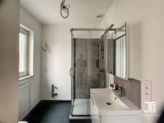 Image 9 : Appartement à 1080 MOLENBEEK-SAINT-JEAN (Belgique) - Prix 800 €