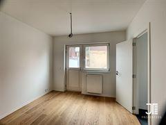 Image 8 : Appartement à 1080 MOLENBEEK-SAINT-JEAN (Belgique) - Prix 800 €