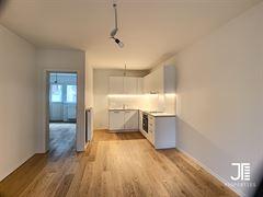 Image 11 : Appartement à 1080 MOLENBEEK-SAINT-JEAN (Belgique) - Prix 800 €