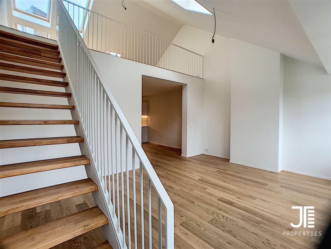 Image 14 : Appartement à 1080 MOLENBEEK-SAINT-JEAN (Belgique) - Prix 800 €