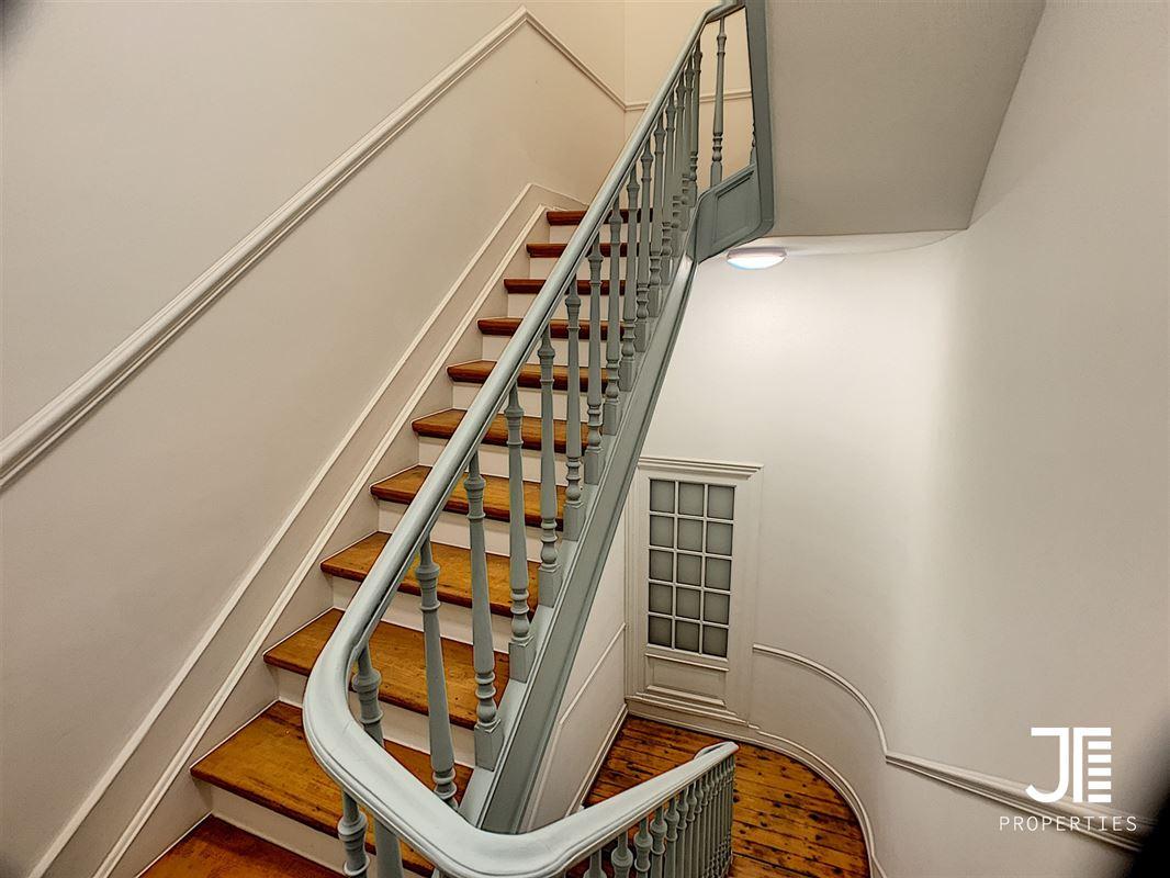 Image 15 : Appartement à 1080 MOLENBEEK-SAINT-JEAN (Belgique) - Prix 800 €