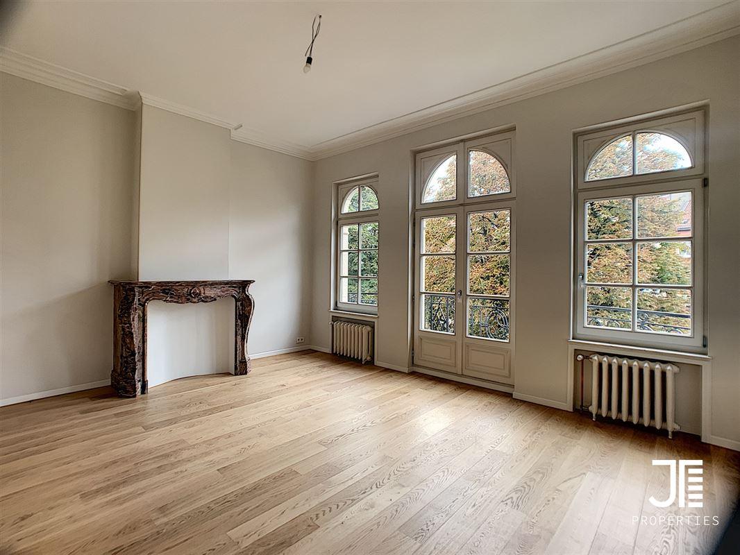 Image 18 : Appartement à 1080 MOLENBEEK-SAINT-JEAN (Belgique) - Prix 800 €