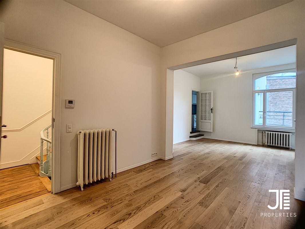Image 17 : Appartement à 1080 MOLENBEEK-SAINT-JEAN (Belgique) - Prix 800 €