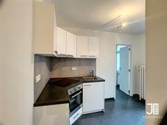 Image 20 : Appartement à 1080 MOLENBEEK-SAINT-JEAN (Belgique) - Prix 800 €