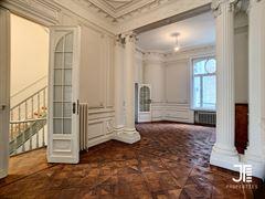 Image 26 : Appartement à 1080 MOLENBEEK-SAINT-JEAN (Belgique) - Prix 800 €