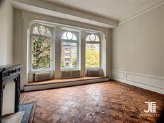 Image 28 : Appartement à 1080 MOLENBEEK-SAINT-JEAN (Belgique) - Prix 800 €