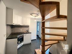 Image 30 : Appartement à 1080 MOLENBEEK-SAINT-JEAN (Belgique) - Prix 800 €