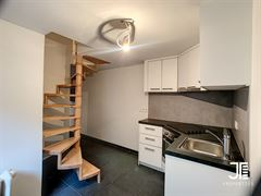 Image 31 : Appartement à 1080 MOLENBEEK-SAINT-JEAN (Belgique) - Prix 800 €