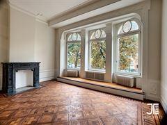 Image 29 : Appartement à 1080 MOLENBEEK-SAINT-JEAN (Belgique) - Prix 800 €