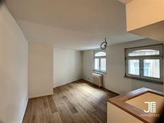 Image 32 : Appartement à 1080 MOLENBEEK-SAINT-JEAN (Belgique) - Prix 800 €