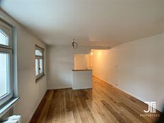 Image 33 : Appartement à 1080 MOLENBEEK-SAINT-JEAN (Belgique) - Prix 800 €