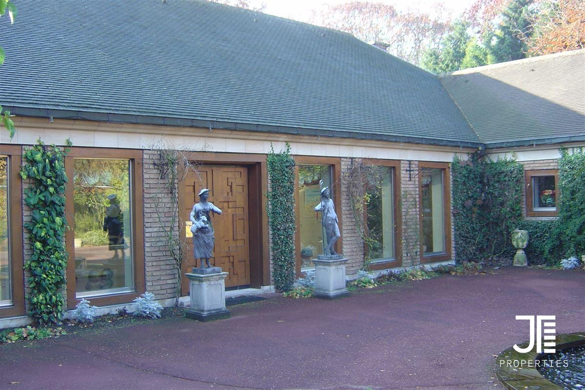 Foto 2 : Bouwgrond te 1390 GREZ-DOICEAU (België) - Prijs € 2.500.000