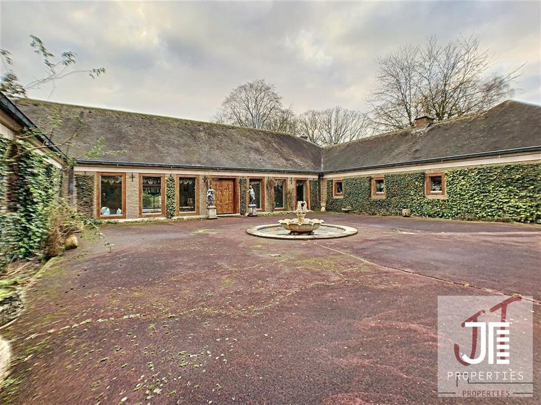 Bouwgrond te 1390 GREZ-DOICEAU (België) - Prijs € 8.500.000