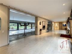 Foto 3 : Bouwgrond te 1390 GREZ-DOICEAU (België) - Prijs € 2.500.000