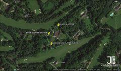 Image 5 : Terrain à bâtir à 1390 GREZ-DOICEAU (Belgique) - Prix 8.500.000 €