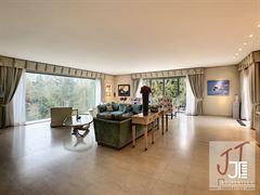 Image 9 : Terrain à bâtir à 1390 GREZ-DOICEAU (Belgique) - Prix 8.500.000 €