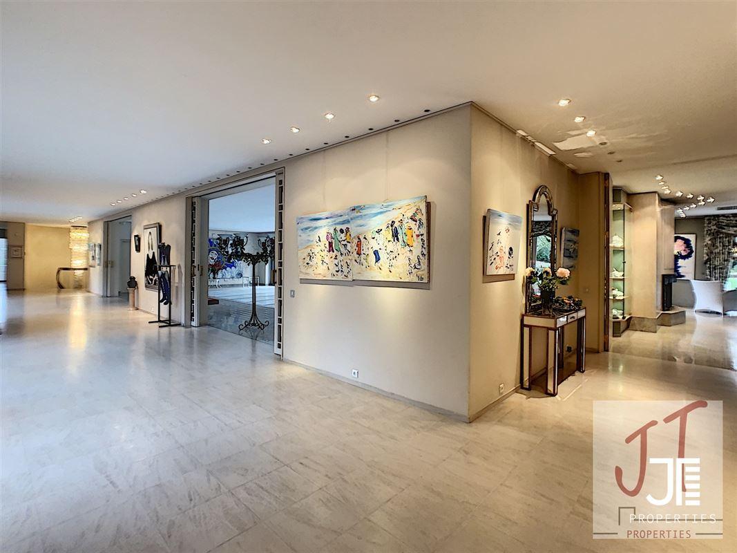 Image 10 : Terrain à bâtir à 1390 GREZ-DOICEAU (Belgique) - Prix 8.500.000 €