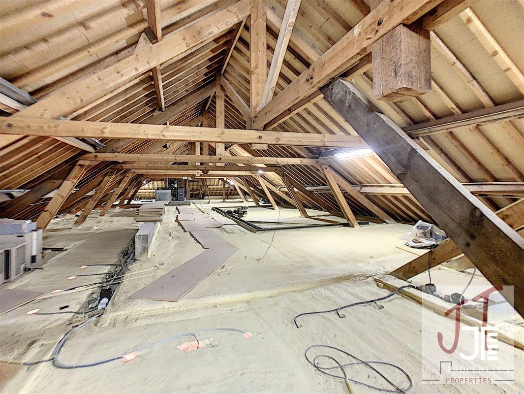 Image 30 : Terrain à bâtir à 1390 GREZ-DOICEAU (Belgique) - Prix 8.500.000 €