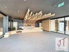 Foto 5 : Burelen te 1310 LA HULPE (België) - Prijs € 1.000
