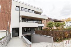 Foto 1 : Gelijkvloers te 1170 WATERMAEL-BOITSFORT (België) - Prijs € 2.000