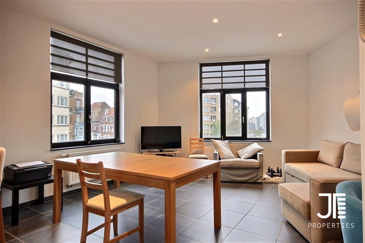 Appartement à 1160 AUDERGHEM (Belgique) - Prix 870 €