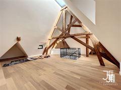 Foto 33 : Prestige eigendom te 1170 WATERMAAL-BOSVOORDE (België) - Prijs Prijs op aanvraag