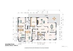 Image 5 : Immeuble à appartements à 1150 WOLUWE-SAINT-PIERRE (Belgique) - Prix 3.100.000 €
