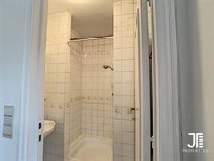 Image 16 : Immeuble à appartements à 1150 WOLUWE-SAINT-PIERRE (Belgique) - Prix 3.100.000 €