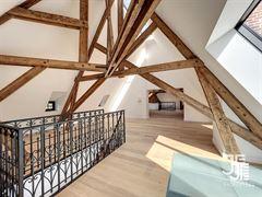 Foto 30 : Prestige eigendom te 1170 WATERMAAL-BOSVOORDE (België) - Prijs Prijs op aanvraag