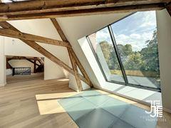 Foto 32 : Prestige eigendom te 1170 WATERMAAL-BOSVOORDE (België) - Prijs Prijs op aanvraag